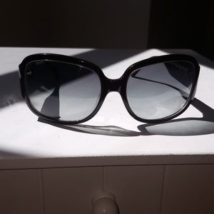 Authentic Coach Maron Sunglasses